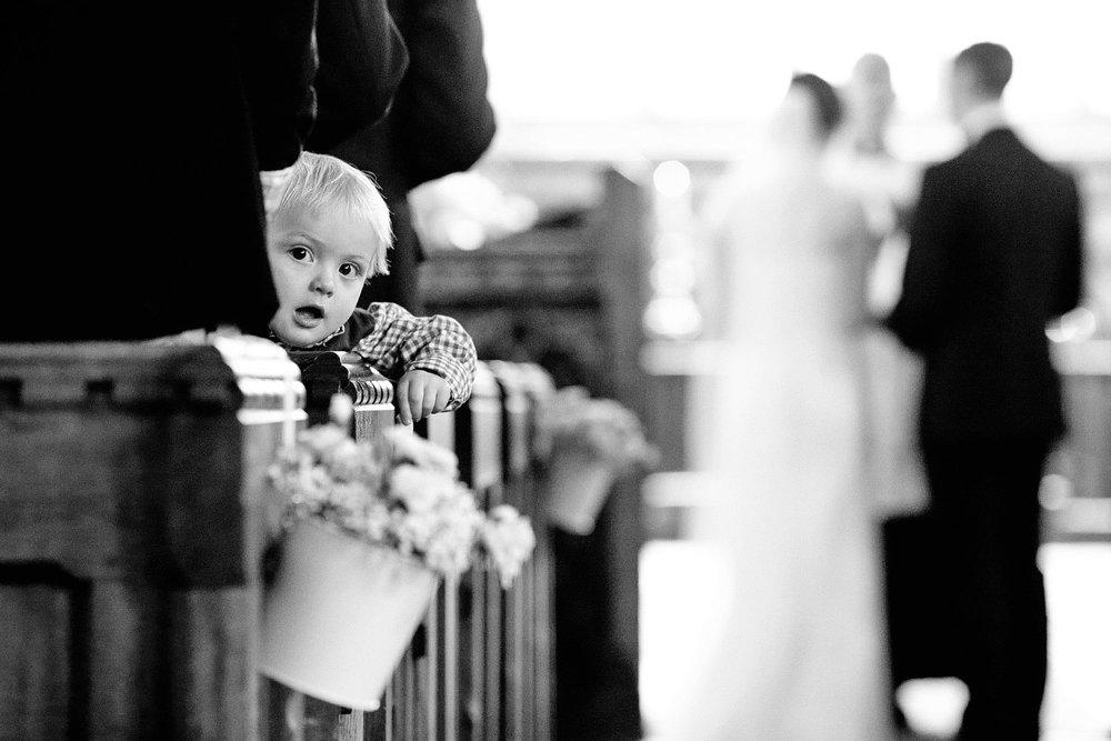 South farm wedding photos 19.jpg
