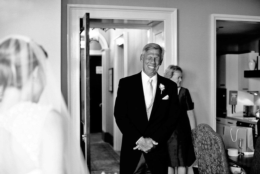 trump doonbeg wedding photos 27.jpg