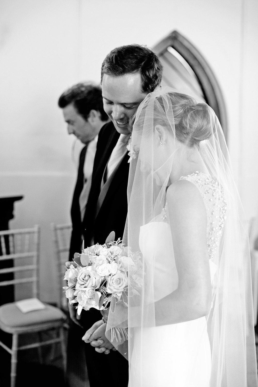trump international wedding photos