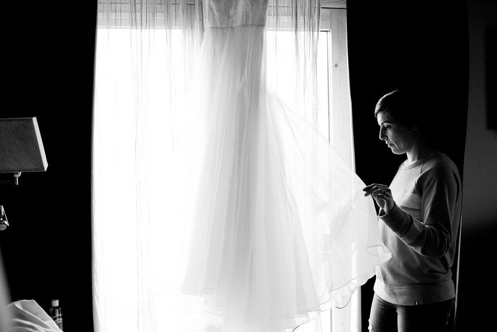 wedding photographer Ireland 5.jpg