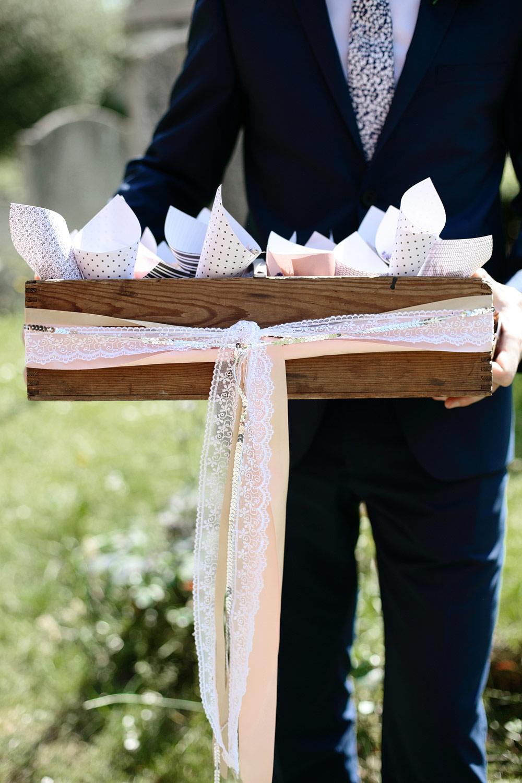 pembroke lodge wedding photo10.jpg