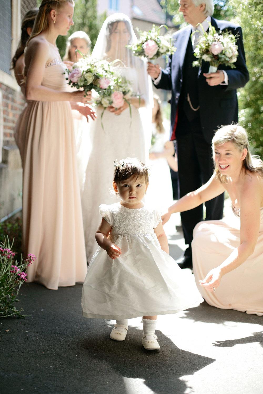 pembroke lodge wedding photo15.jpg