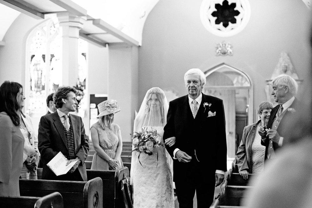 pembroke lodge wedding photo17.jpg