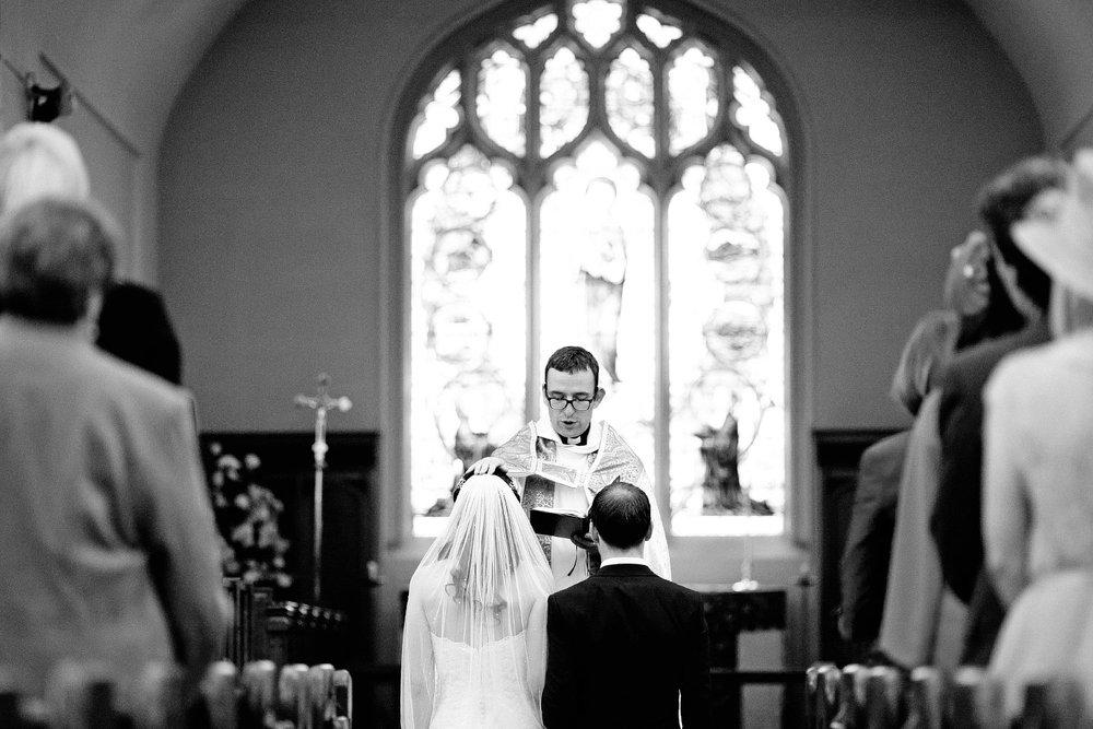 pembroke lodge wedding photo20.jpg