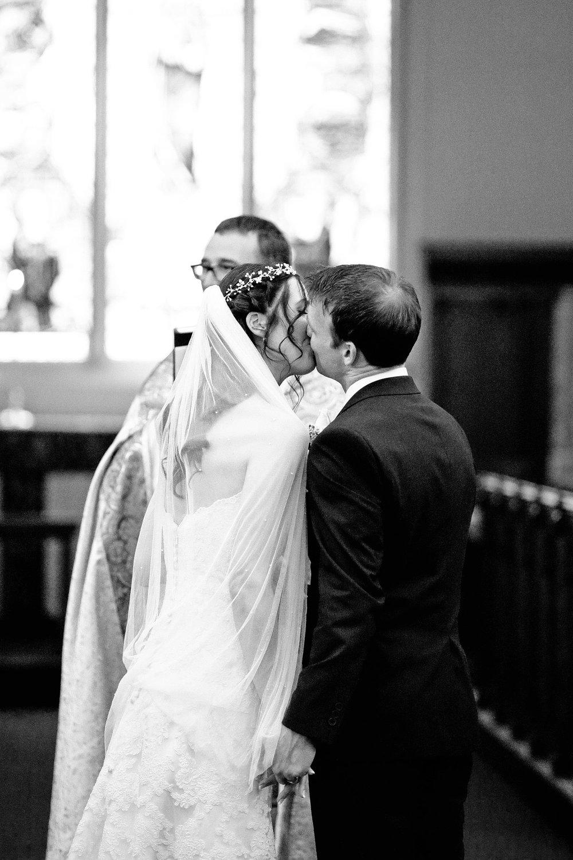 pembroke lodge wedding photo19.jpg
