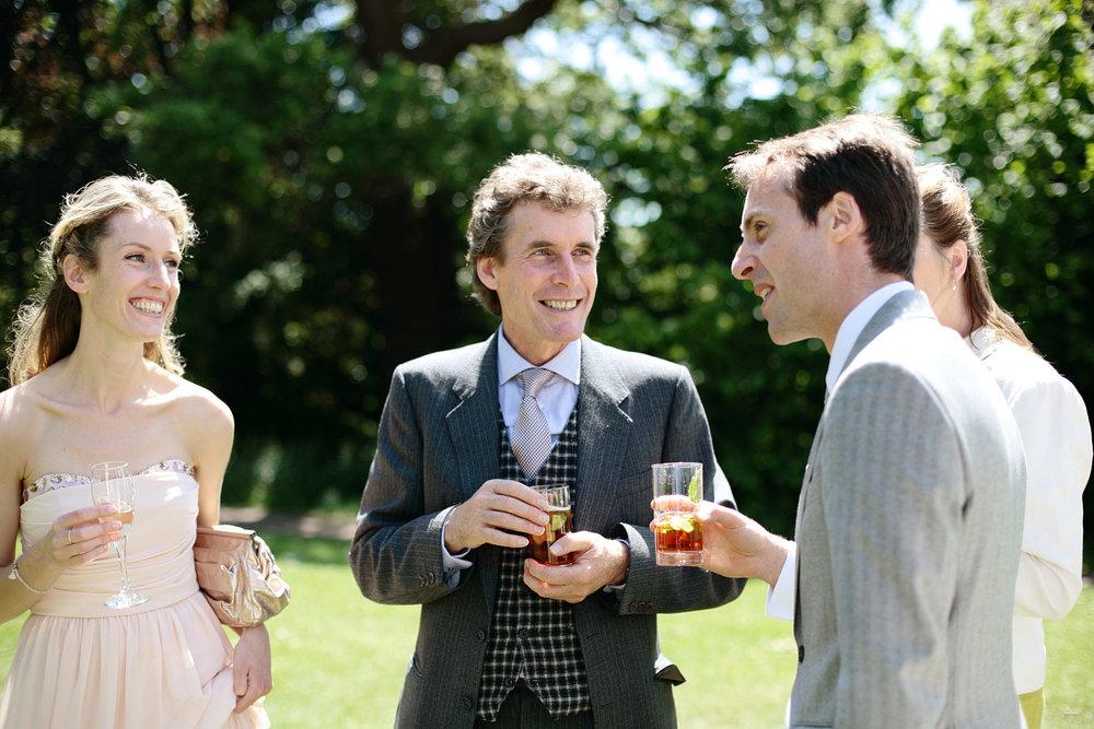 pembroke lodge wedding photo33.jpg