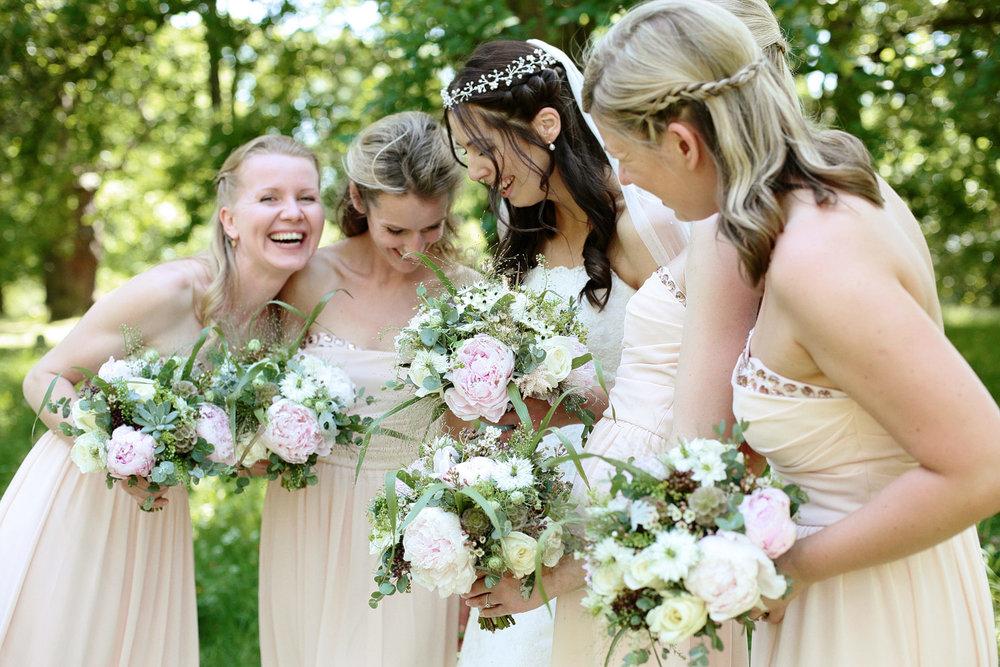 pembroke lodge wedding photo37.jpg