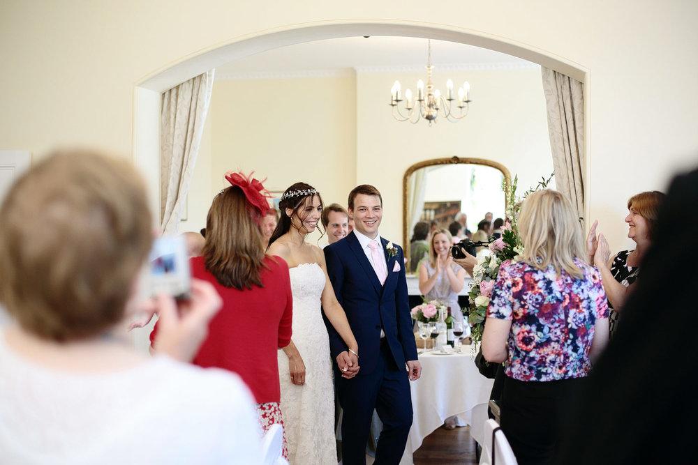 pembroke lodge wedding photo43.jpg