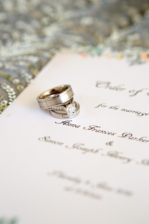 pembroke lodge wedding photo46.jpg