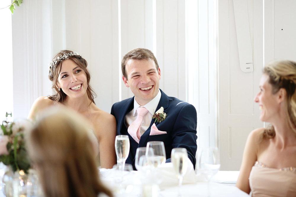 pembroke lodge wedding photo52.jpg