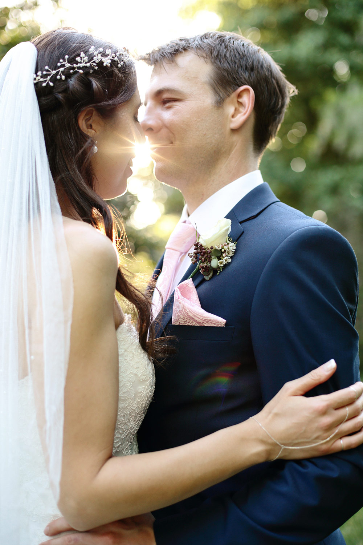 pembroke lodge wedding photo66.jpg