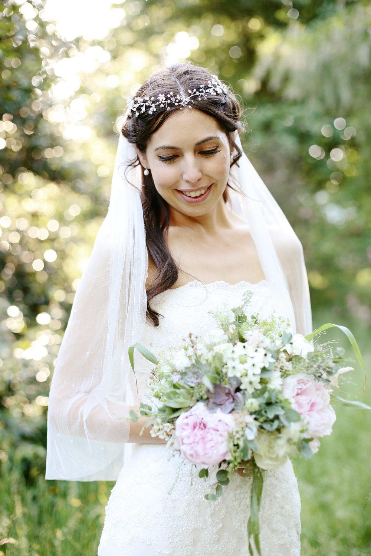 pembroke lodge wedding photo64.jpg