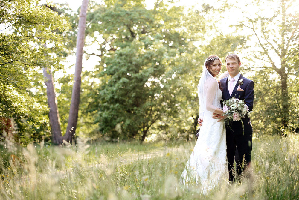 pembroke lodge wedding photo67.jpg