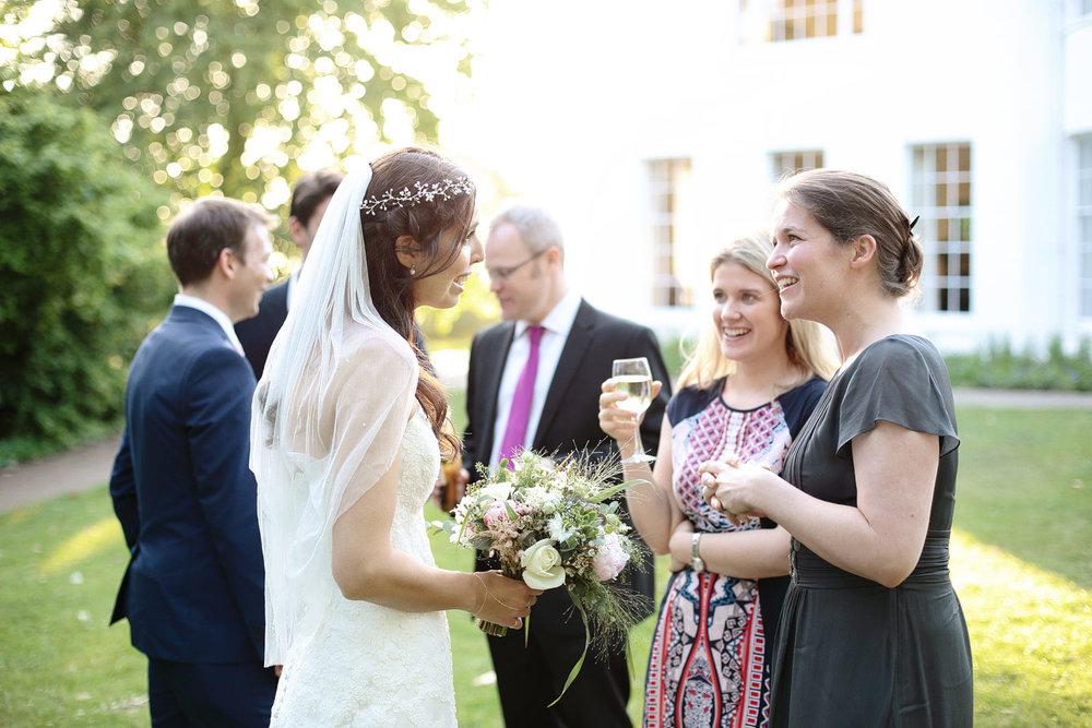 pembroke lodge wedding photo72.jpg