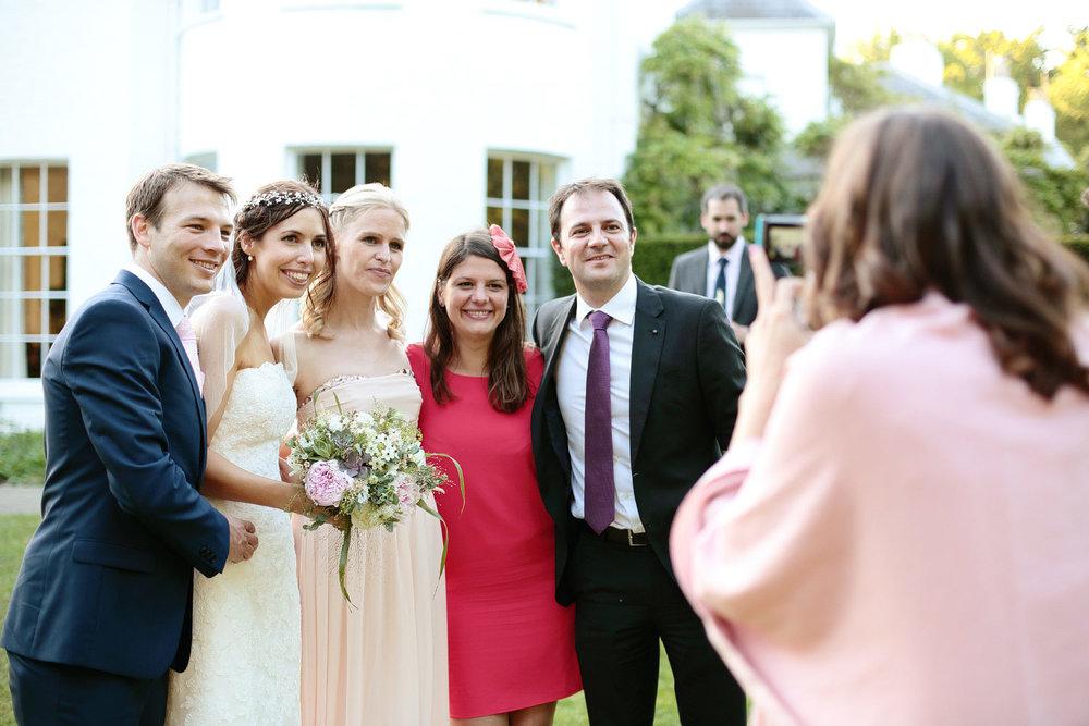 pembroke lodge wedding photo76.jpg