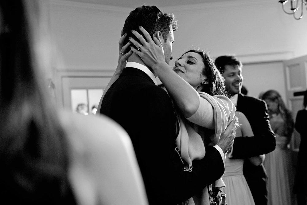 pembroke lodge wedding photo79.jpg