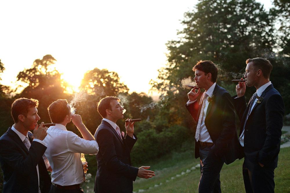 pembroke lodge wedding photo81.jpg