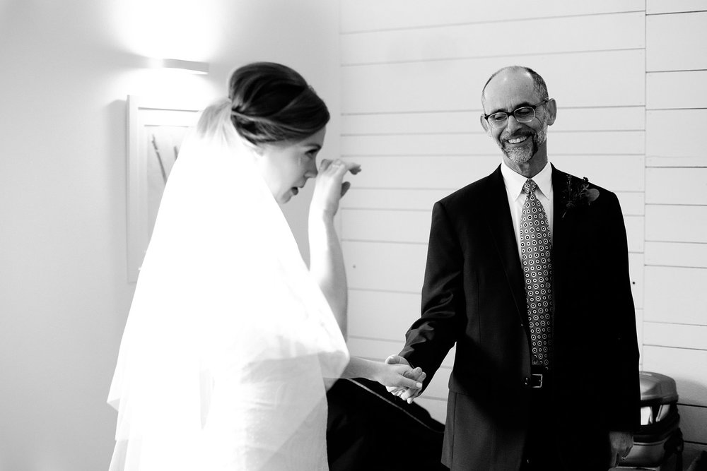 cripps barn wedding photos 13.jpg