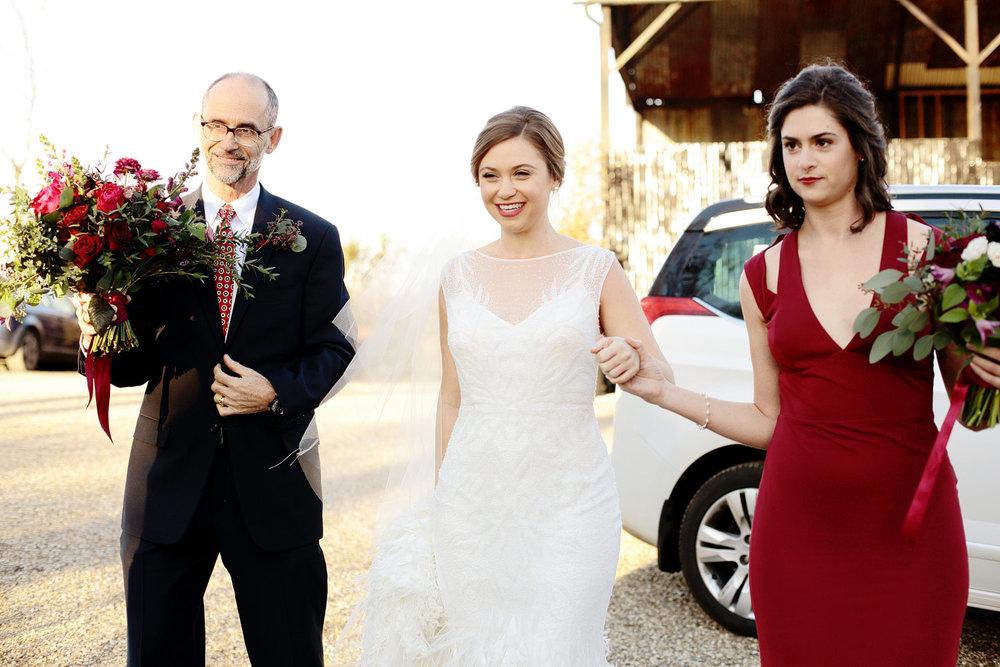 cripps barn wedding photos 27.jpg