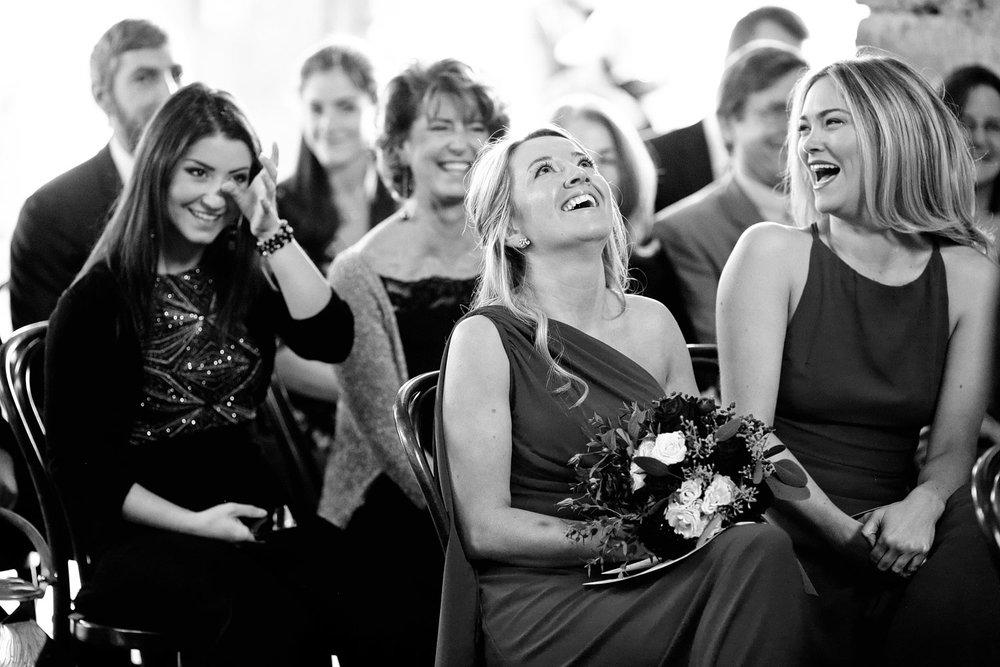 Cripps Barn wedding photos
