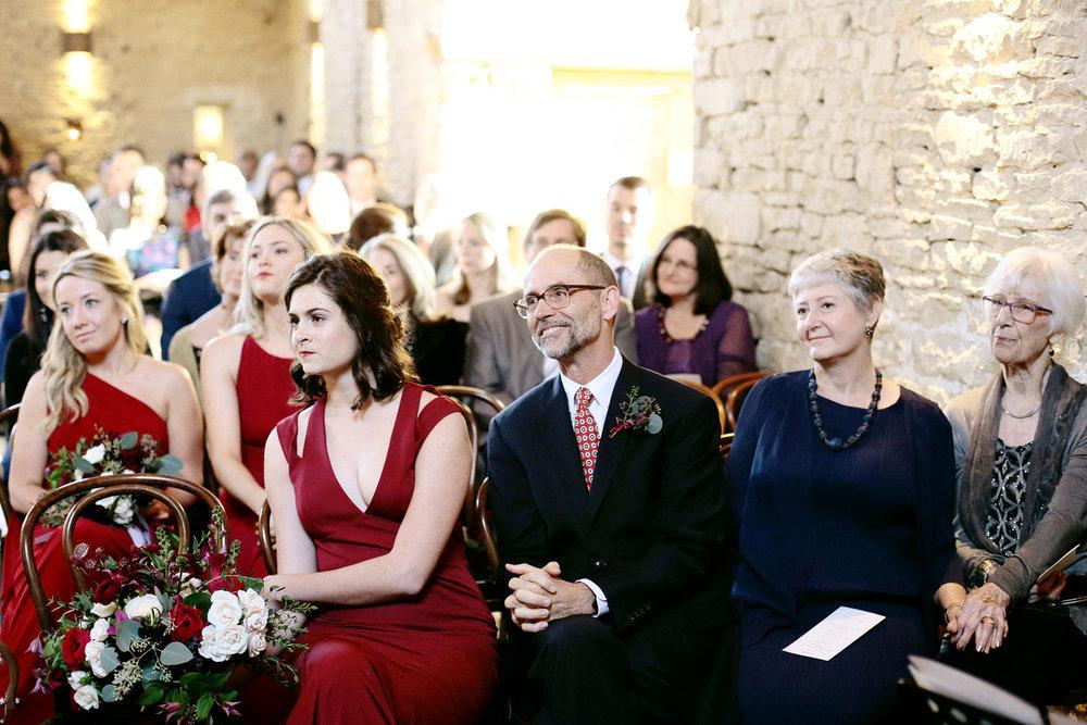 cripps barn wedding photos 38.jpg
