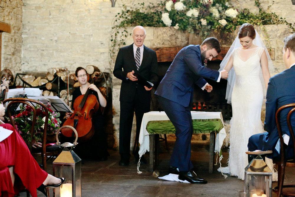 cripps barn wedding photos 40.jpg