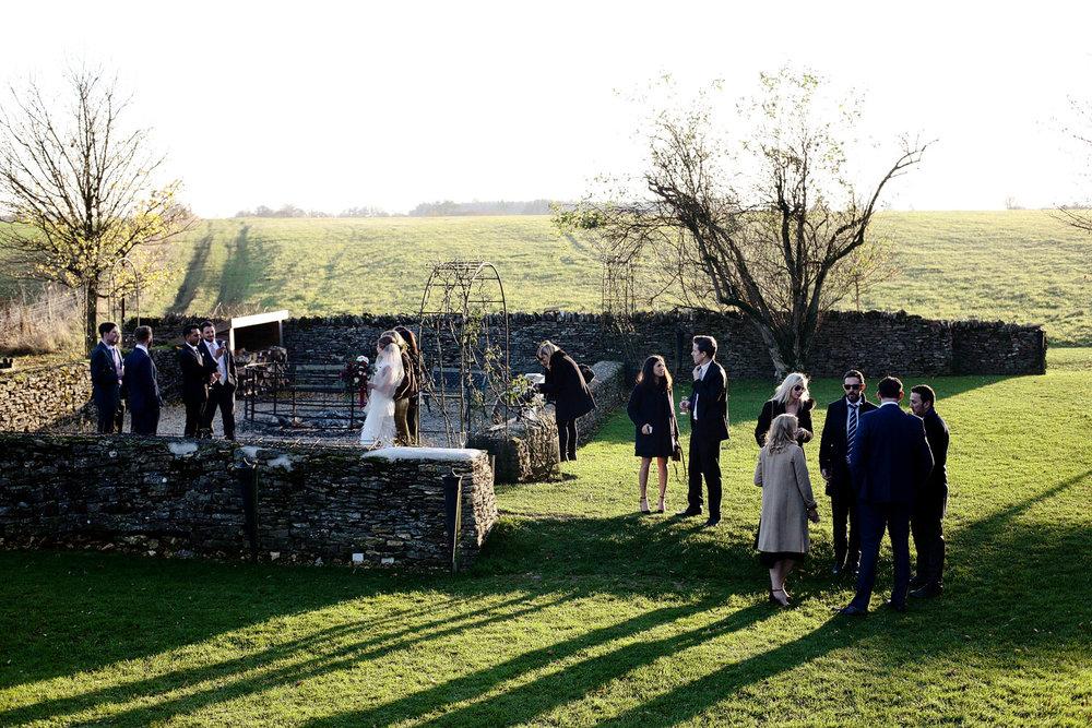 cripps barn wedding photos 55.jpg