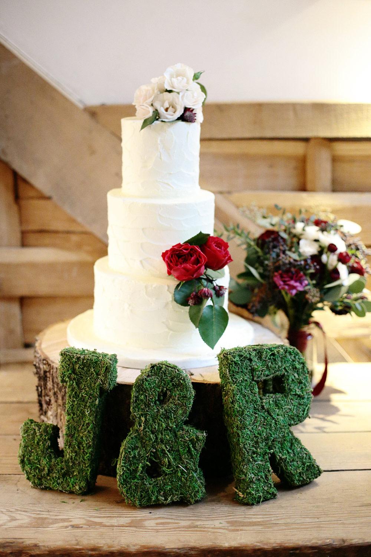 cripps barn wedding photos 50.jpg