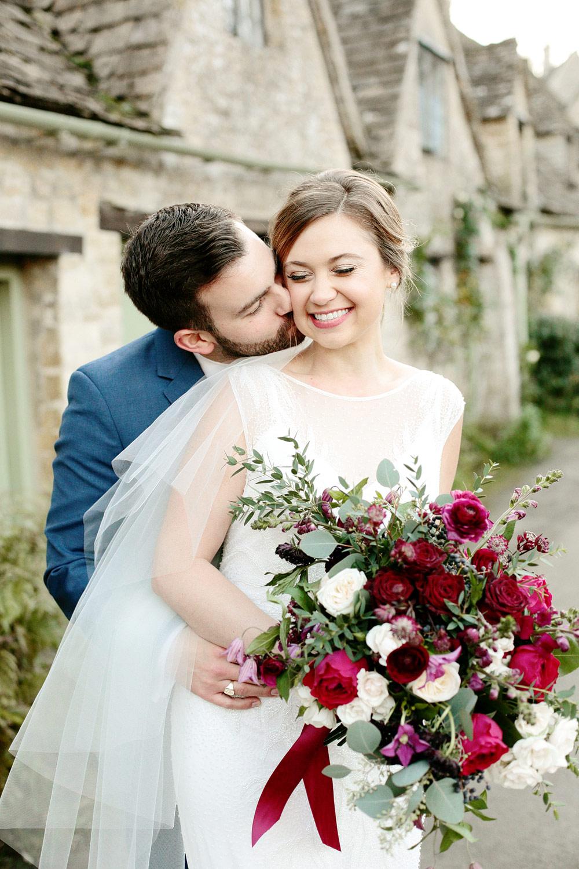 Cripps Barn wedding photos Gloucestershire