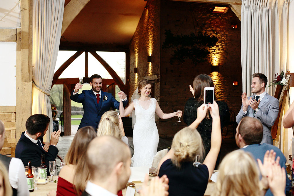 cripps barn wedding photos 73.jpg