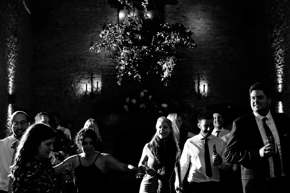 cripps barn wedding photos 96.jpg