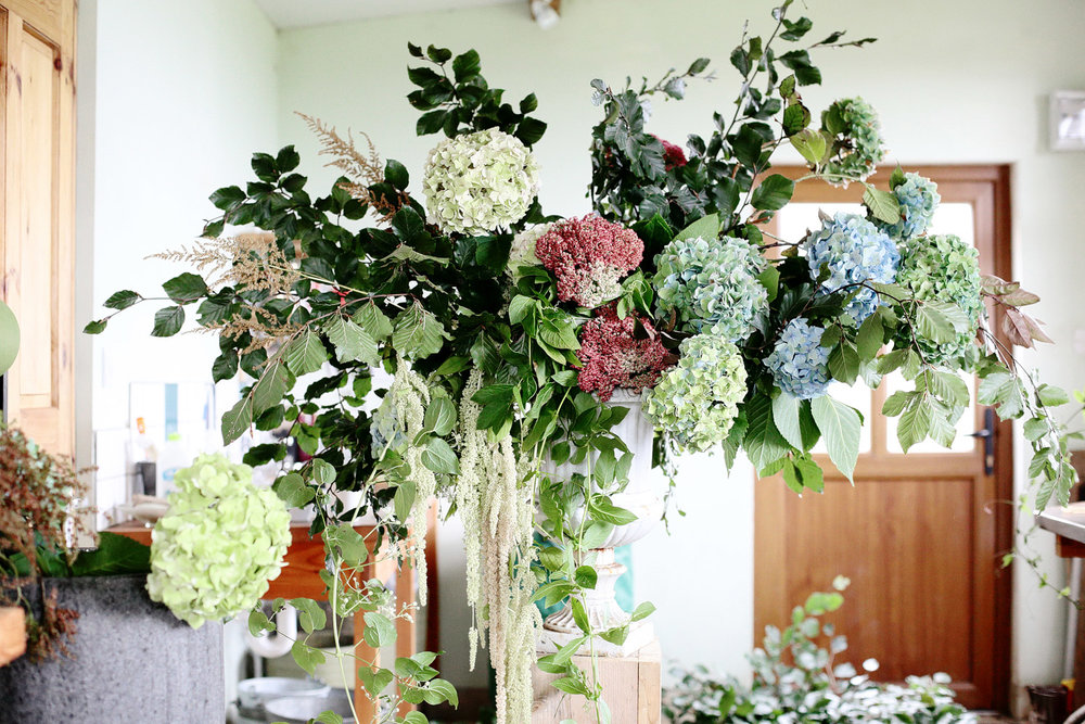 creative wedding florists Cork.jpg