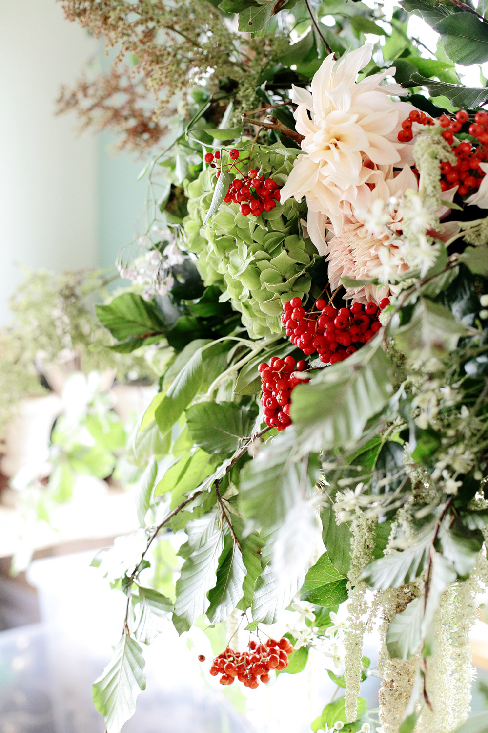 wedding florists Cork.jpg