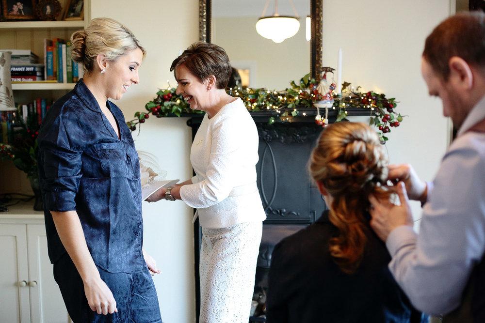 clonabreany house wedding photos meath 4 .jpg