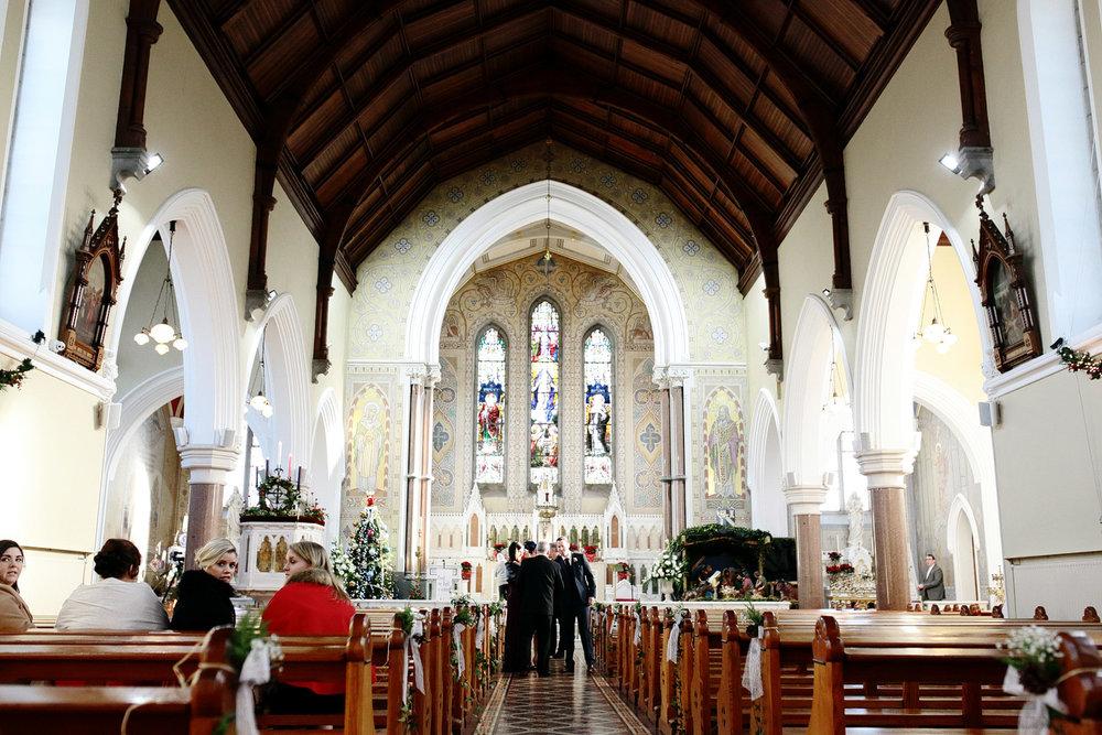 clonabreany house wedding photos meath 11.jpg