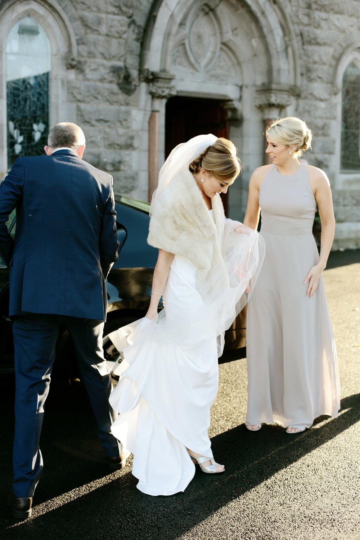 clonabreany house wedding photos meath 15.jpg