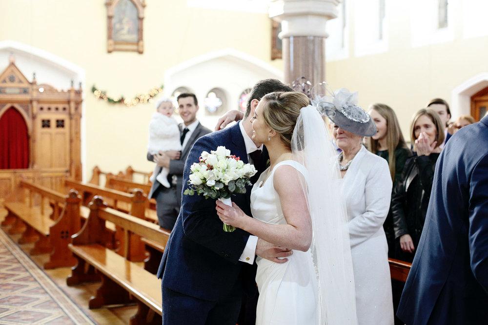 clonabreany house wedding photos meath 17.jpg