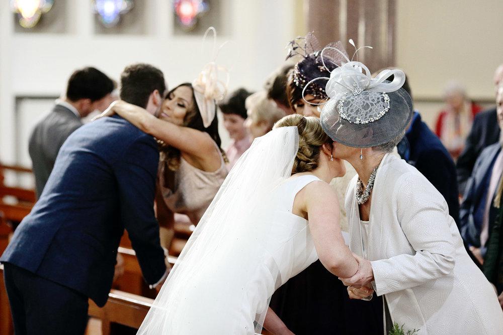 clonabreany house wedding photos meath 22.jpg