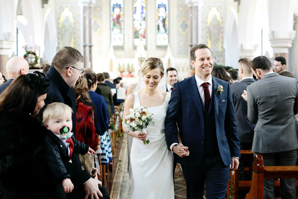 clonabreany house wedding photos meath 23.jpg