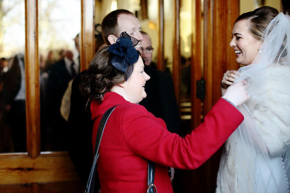 clonabreany house wedding photos meath 24.jpg