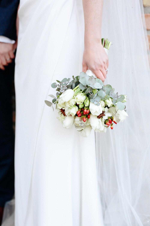 clonabreany house wedding photos meath 36.jpg