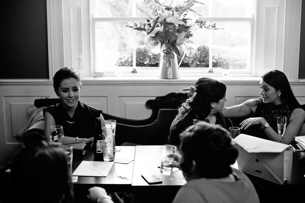 clonabreany house wedding photos meath 39.jpg