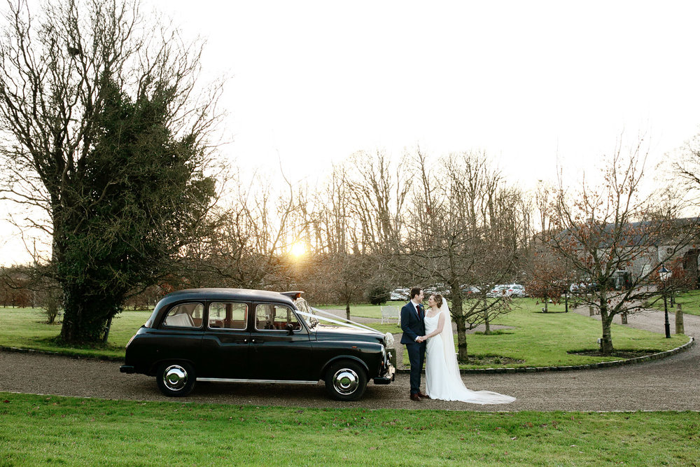 clonabreany house wedding photos meath 42.jpg
