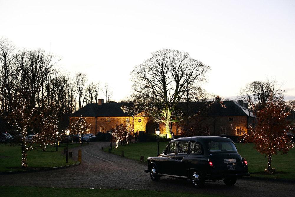 clonabreany house wedding photos meath 44.jpg