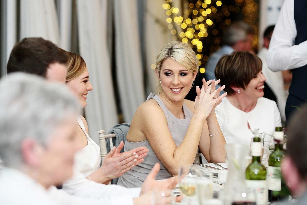 clonabreany house wedding photos meath 47.jpg