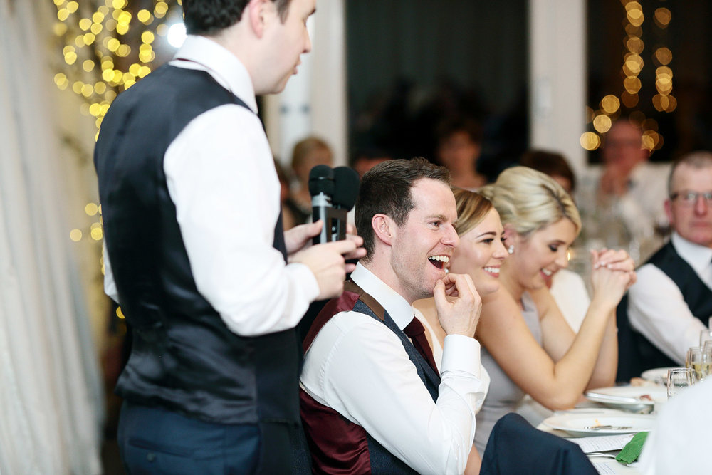 clonabreany house wedding photos meath 55.jpg