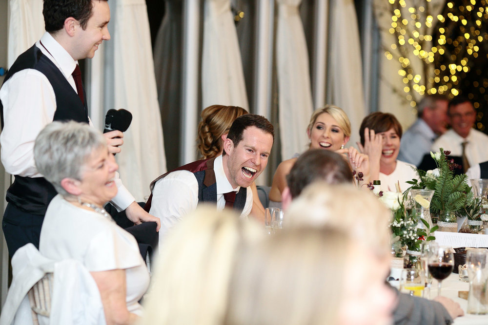 clonabreany house wedding photos meath 57.jpg