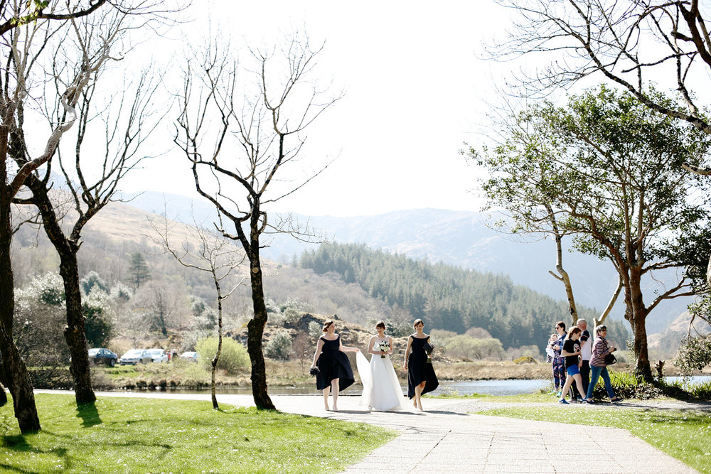 gougane barra wedding in cork 22.jpg