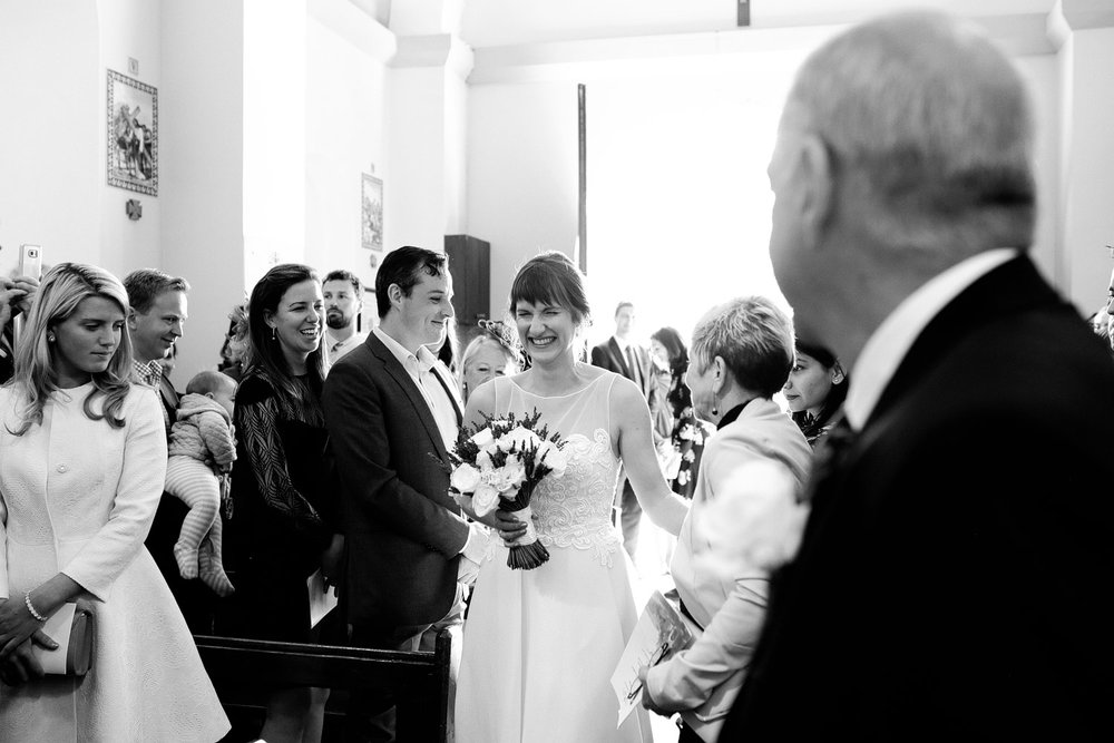 gougane barra wedding in cork 25.jpg