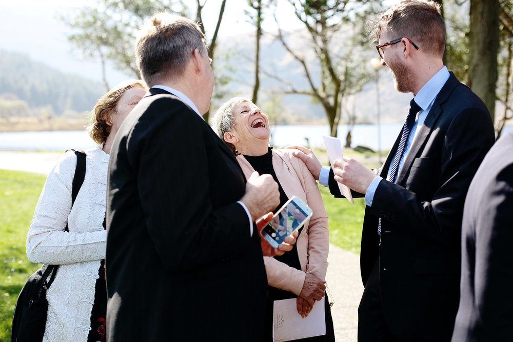 gougane barra wedding in cork 38.jpg